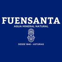Fuensana